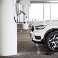 El  90% de los españoles considera que los coches eléctricos son el futuro del transporte, según este estudio
