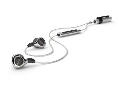 Si buscas unos auriculares exclusivos los Beyerdynamic Xelento Wireless con un precio de infarto son tu elección