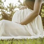 Quedarse embarazada en septiembre: pros, contras y cuándo nacerá tu bebé