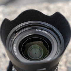 sony-fe-24-mm-f1-4-gm