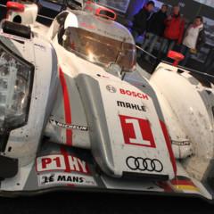 Foto 36 de 140 de la galería 24-horas-de-le-mans-2013-10-coches-de-leyenda en Motorpasión