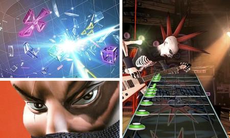 Siete juegos y sagas de Activision que nos gustaría volver a jugar en forma de remake