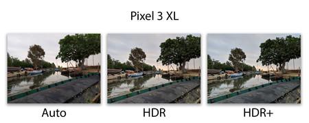 Pixel 3 Xl Hdr 01