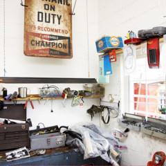 Foto 28 de 33 de la galería la-casa-de-tus-suenos en Motorpasion Moto