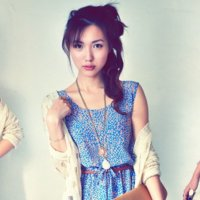 4 ideas para lucir en septiembre tu vestido de verano