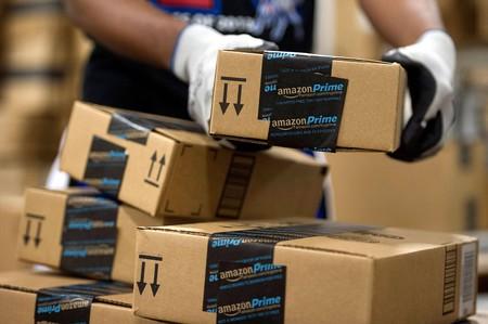 Apple ha ganado más dinero este trimestre que Amazon durante toda su historia