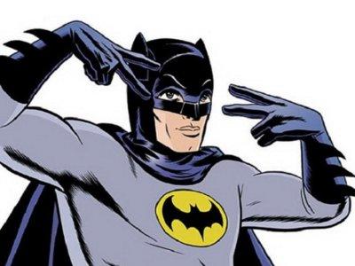 Las mejores opciones para celebrar el Día de Batman