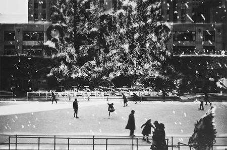 Curiosidades Sobre El Arbol De Navidad Del Rockefeller Center 3