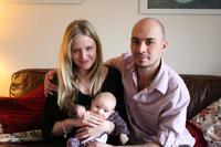Permisos de maternidad y paternidad en Europa