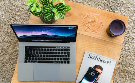 """La próxima generación de MacBook Pro tendría una mayor """"influencia"""" del 'Pro Workflow Team'"""