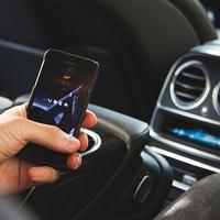 Uber fue hackeado: los datos de usuarios y conductores fueron robados y la compañía pagó para ocultarlo
