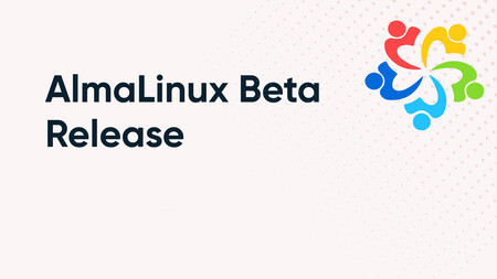 AlmaLinux, una de las grandes alternativas a CentOS Linux, disponible en beta