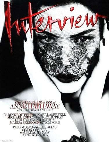 El resto de September Issue 2011 que no pueden faltar en tu colección