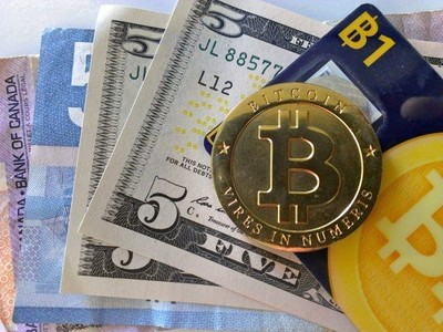 Flexcoin echa el cierre tras sufrir el robo de 896 bitcoins