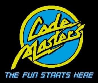Codemasters01