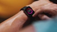 Los vídeos del Apple Watch, el iPhone 6 y el iPhone 6 Plus