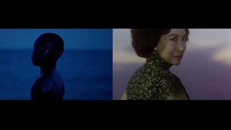 'Moonlight' no existiría sin Wong Kar-wai: este sensacional vídeo nos lo demuestra