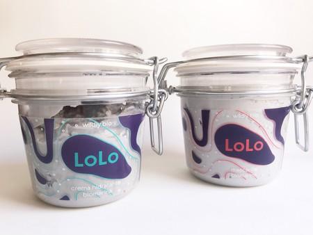 Probamos los imprescindibles para la piel de LoLo, la firma de cosmética natural y bio con principios activos inspirados en el mar Mediterráneo