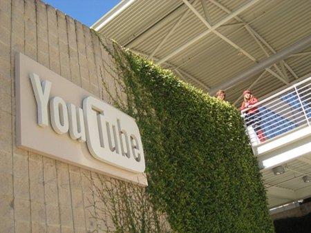 Gran victoria judicial de Google (YouTube) sobre Viacom en relación con los derechos de autor