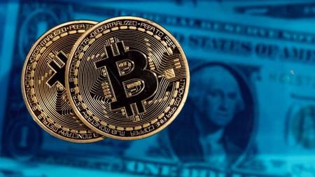 Satoshi Nakamoto, el desconocido creador del Bitcoin, ya es una de las 50 personas más ricas del planeta