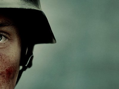 'Land of Mine (Bajo la arena)', semillas de rencor