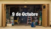 9 de octubre, esa será la fecha de estreno de la película de Steve Jobs