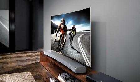 Las mejores ofertas en televisores en El Gran Sin IVA de Mi Electro