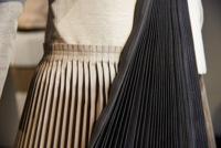 Moda y decoración de la mano en la presentación de la colección de cortinas de VELUX esta primavera