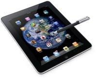 Wacom pone su experiencia a los pies del iPad