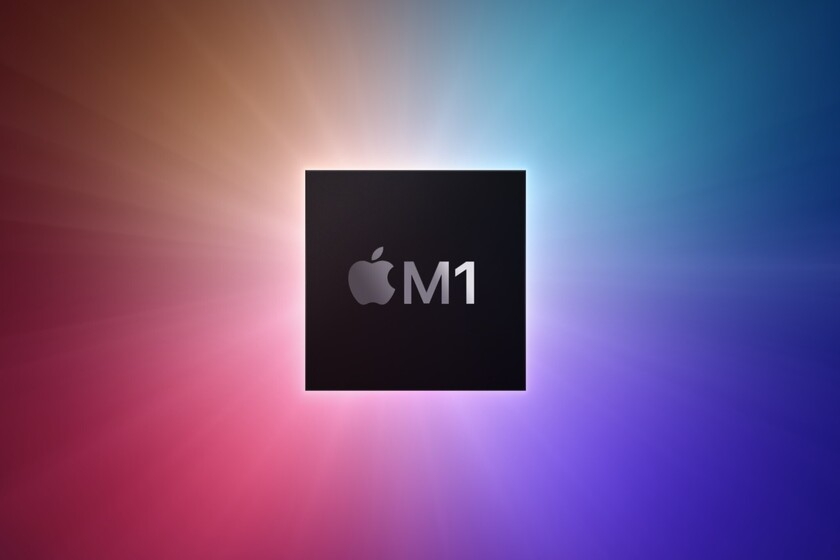 Federighi, Joswiak y Srouji hablan de la integración de los nuevos Mac con Apple Silicon M1