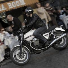 Foto 36 de 42 de la galería moto-guzzi-v7-presentada-oficialmente-a-la-prensa en Motorpasion Moto