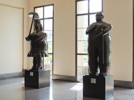 museoantioquia
