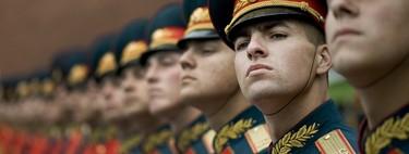 Al zar Putin no puede derrocarlo la democracia, sino la economía