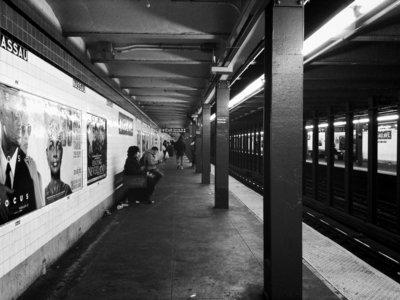 El parecido entre la alta corrupción en España y el metro de la Nueva York de los 80