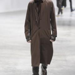 Foto 2 de 9 de la galería lanvin-otono-invierno-20102011-en-la-semana-de-la-moda-de-paris en Trendencias Hombre