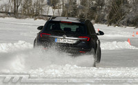 """Levantando nieve en Austria"": La foto de la semana"