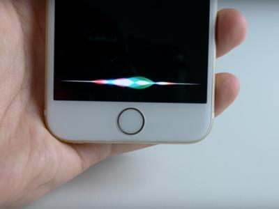 SDK abierto de Siri y un competidor para Amazon Echo, según un último informe