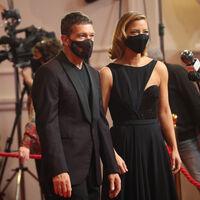 Premios Goya 2021: la alfombra roja al completo con todos los looks de la noche