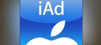 iAd, la plataforma de publicidad de Apple aterriza en México y América Latina