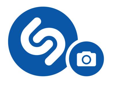 Shazam, realidad aumentada y gafas de Apple: sus posibilidades más allá de la música