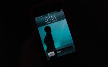 iOS 5 podría dejar de ser compatible con el iPhone 3GS