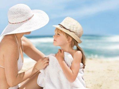 Avène apuesta por la educación temprana como el mejor preventivo contra el cáncer de piel