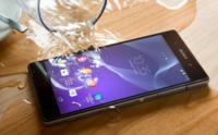 Las posibles especificaciones finales del Xperia Z3 de Sony, desveladas por TENAA