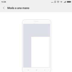 Foto 12 de 23 de la galería software-mi-max-2 en Xataka Android