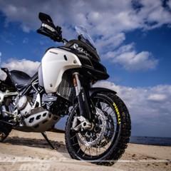 Foto 1 de 36 de la galería ducati-multistrada-1200-enduro-1 en Motorpasion Moto