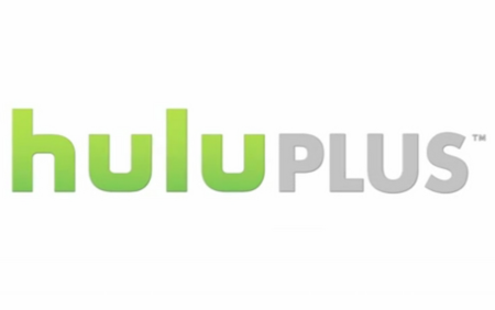 La guerra del vídeo online: Netflix líder global, Hulu acelera su crecimiento y Wuaki domina en España