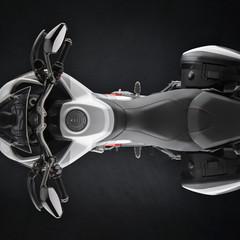 Foto 8 de 8 de la galería ducati-multistrada-950-s-gp-white-2020 en Motorpasion Moto