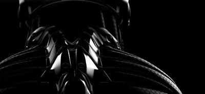 El próximo martes arrancará la beta online de 'Crysis 3'