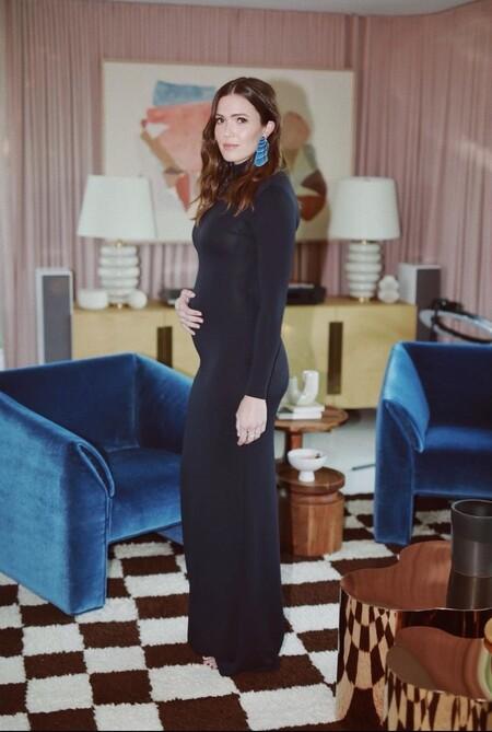 La alfombra roja de los People's Choice Awards 2020 al completo: no te pierdas ni un solo look
