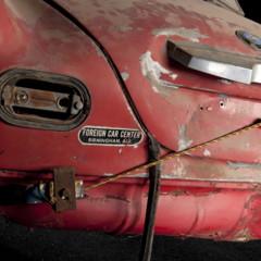 Foto 37 de 121 de la galería bmw-507-de-elvis-presley en Motorpasión México